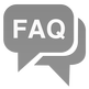 FAQs about the Amfa4000