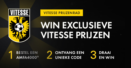 Win exclusive prices